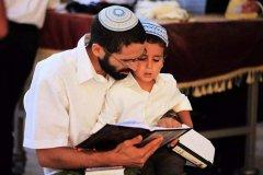 犹太人聪明是因为禁欲?禁欲和智商有很大的联系吗