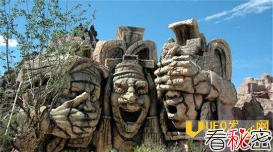 玛雅文明神秘消失之谜 神秘玛雅人是怎么消失的?