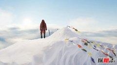 世界十大高山:5座位于中国第7魔鬼峰死亡率15%
