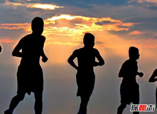 生命在于运动!世界上十大最受欢迎的体育项目