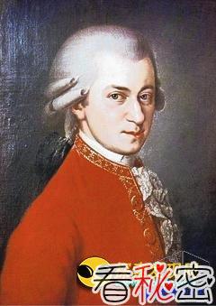 美科学家破解莫扎特死因只因太阳晒得太少