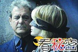 """""""侵略""""地球的外星人竟然讲的是流利的中文"""
