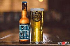 世界上有名的啤酒 世界畅销的啤酒有哪些