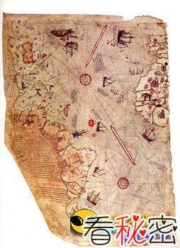 组图:探索世界十大未解之谜 仍等待世人揭秘