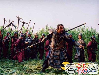 西汉齐国五百壮士为何集体纷纷自杀?