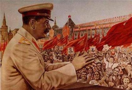 斯大林到底是个怎样的人