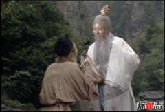 西游记十大高手排行 孙悟空垫底第一非常神秘