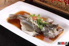 什么鱼好吃不贵刺又少 老少皆宜的鱼类有哪些