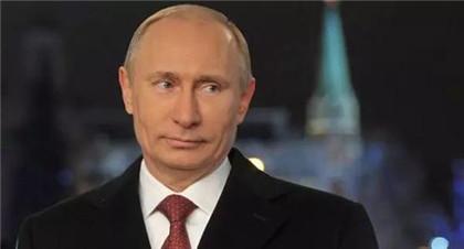 普京当了多少年总统  普京任期还有几年