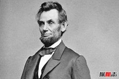 美国历任总统声望排名 华盛顿仅第二第一实至名归影响世界