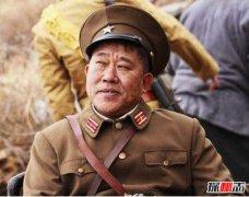 中国最丑十大男明星 第一长相极丑汉奸专业户