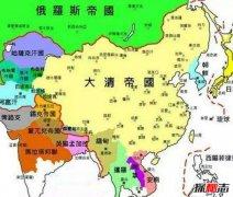 中国神秘历史断层 被隐瞒的中国历史有哪些