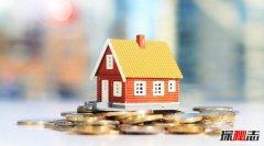 未来30年后什么最保值?除了房子还有什么增值