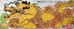 为什么中国被称为东方?东方巨龙是什么意思