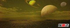 人类生活在土卫六上会怎么样?插上翅膀就可以随便飞