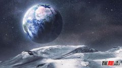 土卫六湖里生活着奇异生物?土卫六外星人散发臭鸡蛋味道