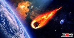 地球是人类唯一家园?人类在其他星球难以生存