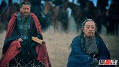 四代功臣司马懿权力极大 为什么不自己当皇帝