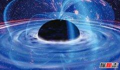 宇宙外面的恐怖世界 宇宙是一个骗局根本没有宇宙?