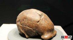 中国考古十大重要发现 第一揭秘人类起源影响世界