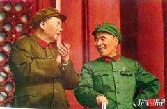 黄埔十大名将有哪些?林彪能力极强堪称战争的魔鬼