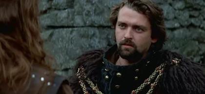 """1274年7月11日:""""勇敢的心""""罗伯特·布鲁斯出生"""