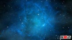 肉眼看到的星星有多远?最远距离地球多少光年