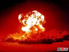 澳大利亚绵羊作证:1979年南印度洋核试验属实