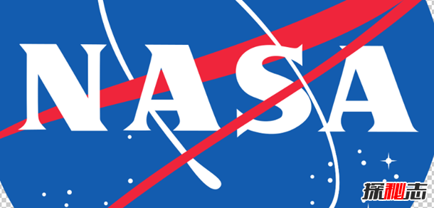 NASA改变世界的十大科学发现,你知道多少?(令人敬佩)