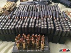 美国政府被军火商控制?揭秘美国政府和军火商的关系