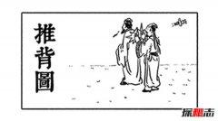 中国古代最神奇的书,预言千年运势世界第一次大战