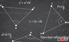 世界著名无解数学题:36军营问题解的出来的都是高智商