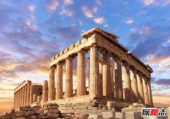 移民希腊后悔死了?揭秘移民希腊需要注意的要点