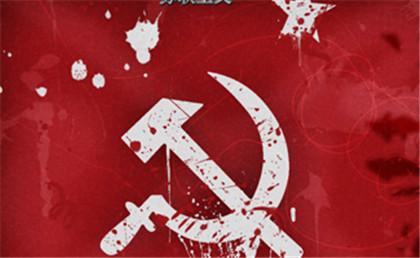 苏联解体是在哪一年