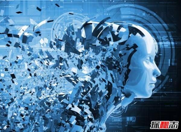 未来可能有哪些高科技?未来人类十大生活猜想
