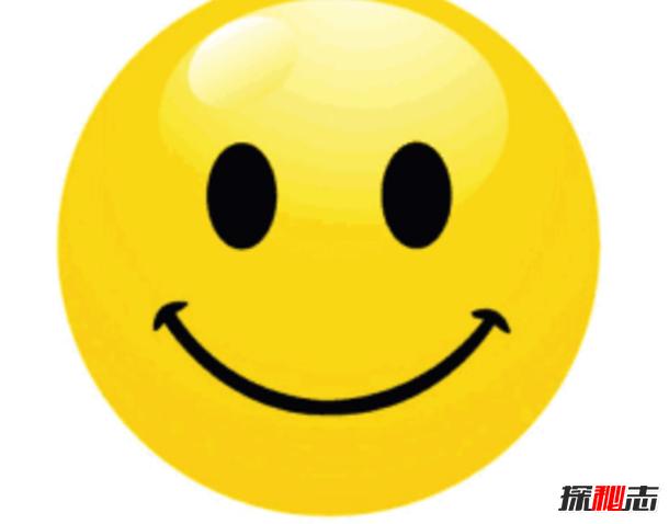 笑可以延长寿命吗?关于微笑的十大好处
