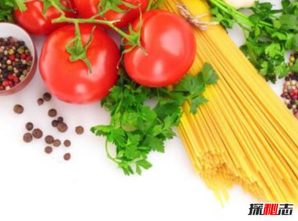 食品怎么搭配好吃?最佳12种食品搭配