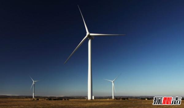 节能环保绿色出行!最值得期待的十大绿色技术