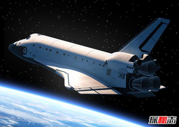 中国有哪些宇宙飞船?附上宇宙飞船详细资料和图片
