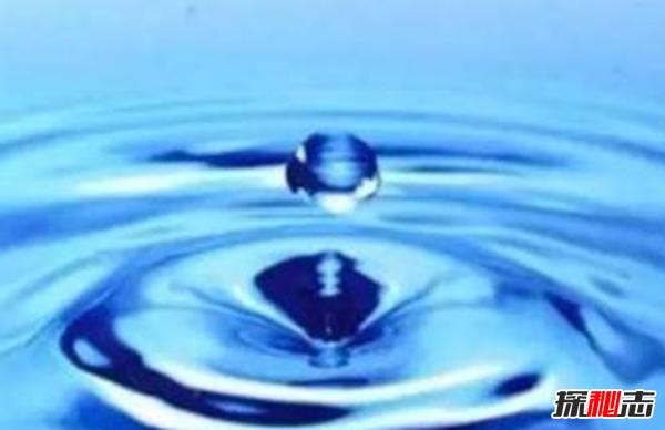 自来水可以直接饮用吗?你不知道的自来水真相