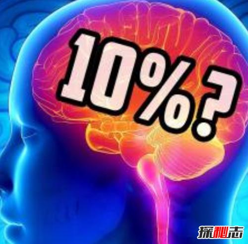 快速简便!30种大脑训练方法,有趣又挑战闭上眼睛吃饭
