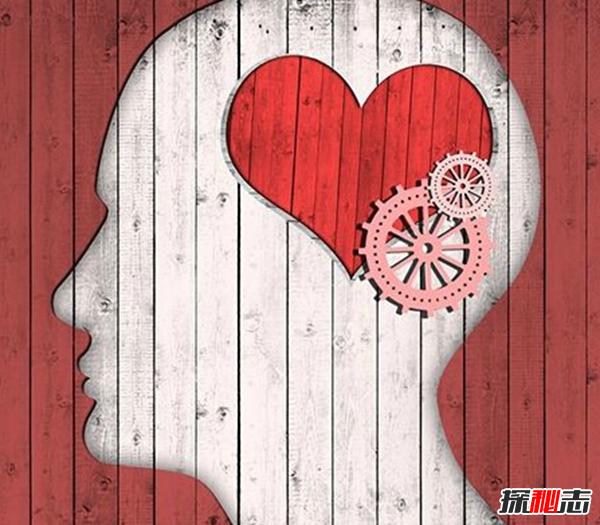 注意!情商低的人有什么特征?情商低的人的10个特征