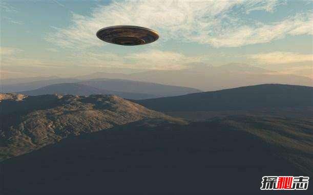 真正的人类已经灭绝了?人类灭亡外星人来地球(看后震惊)