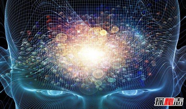 人类智商极限之谜:当人类智商达到1000,会有超能力吗?