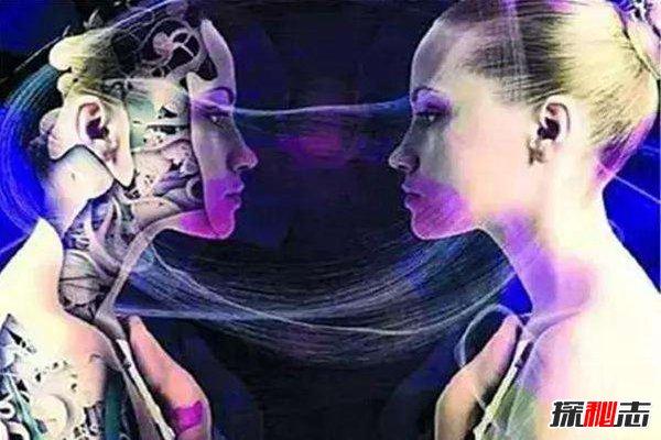 当人类智商达到1000,人类将会拥有各种各样的超能力吗