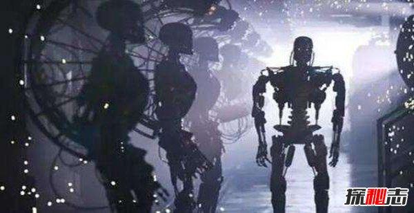 人类智商达到500会怎样,人类本身就会成为超级智能