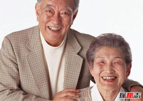 人的寿命由什么决定?盘点世界上人均寿命最短的10个国家