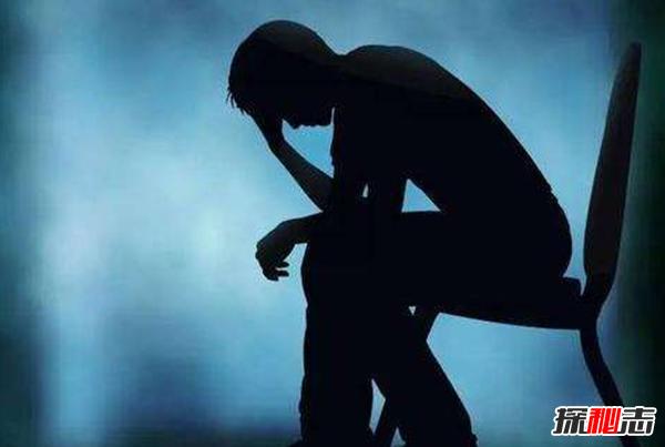 世界上十大最痛苦的疾病,第七种疾病能致女性不孕症