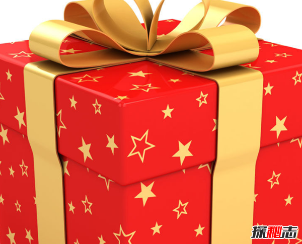 收到过什么样奇怪的礼物?世界最奇怪十大礼物(死兔子、断耳上榜)