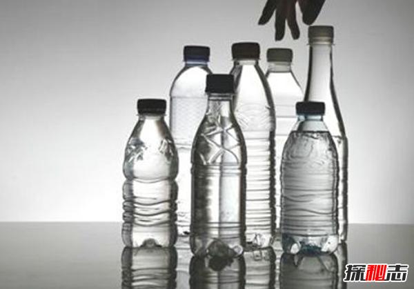 什么瓶装水贵?盘点世界上最贵的十二种瓶装水
